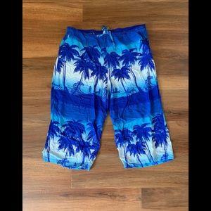 Super Cute Beach Cabana Swimsuit Coverup💕